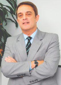 Ariel Pendino