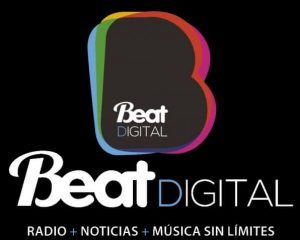 radio-beat-digital-rosario
